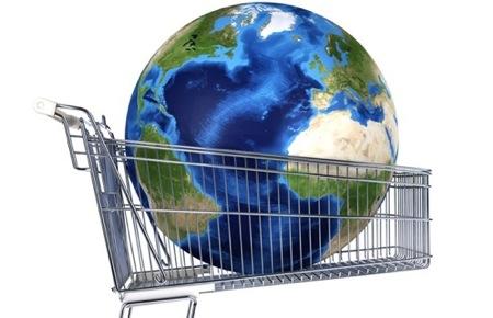 ¿Es posible el consumo responsable?