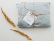Ideas regalos ecologicos navidad