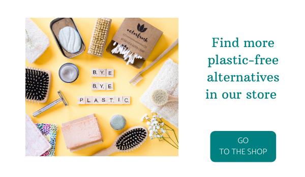 plastic-free shop